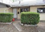 Foreclosed Home en MCGREGOR ST, Bossier City, LA - 71112