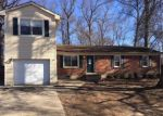 Foreclosed Home in CHERRY LN, Frankfort, KY - 40601