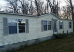 Foreclosed Home en JOPP RD, Brodhead, KY - 40409