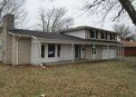 Foreclosed Home en E LEXINGTON ST, Harrodsburg, KY - 40330