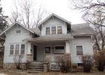 Foreclosed Home in S OAK ST, Ottawa, KS - 66067