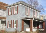 Foreclosed Home en S 12TH ST, Richmond, IN - 47374