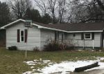 Foreclosed Home en S US HIGHWAY 35, La Porte, IN - 46350