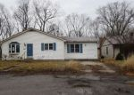 Foreclosed Home in WESTWOOD DR, Crawfordsville, IN - 47933