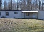 Foreclosed Home in RED OAK LN, Freedom, IN - 47431