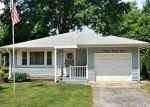 Foreclosed Home en N 5TH ST, Vandalia, IL - 62471