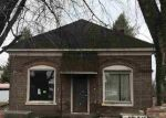 Foreclosed Home in E WALNUT ST, Genesee, ID - 83832