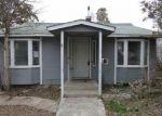Foreclosed Home en E ADA ST, Meridian, ID - 83642