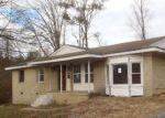 Foreclosed Home in RAY DR NE, Dalton, GA - 30721