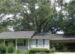 Foreclosed Home en VALLEY HILL RD SE, Riverdale, GA - 30274