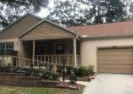 Foreclosed Home en N LAKESIDE VILLAGE DR, Beverly Hills, FL - 34465