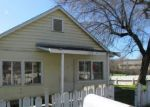 Foreclosed Home en ARMSTRONG ST, Lakeport, CA - 95453