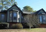 Foreclosed Home in W MILGRAY, Calera, AL - 35040