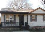 Foreclosed Home in CENTER ST, Blountsville, AL - 35031