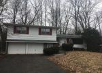 Foreclosed Home en DAVID DR, Syracuse, NY - 13212