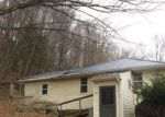 Foreclosed Home in STATE ROUTE 52, Jeffersonville, NY - 12748