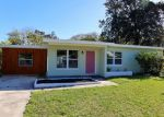 Foreclosed Home en N LARKHALL PL, Tampa, FL - 33604