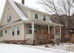 Ejecuciones Hipotecarias en Cranston, RI, 02910, Identificación: F4252319