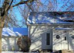 Foreclosed Home in 2ND AVE SE, Mapleton, MN - 56065