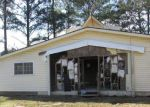 Foreclosed Home en LONGLEAF DR, Independence, LA - 70443