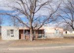 Foreclosed Home in W RUNYAN AVE, Artesia, NM - 88210
