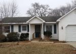 Foreclosed Home in 2ND ST SW, Linton, IN - 47441