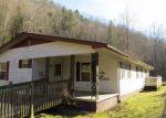Foreclosed Home en LICK CREEK RD, Haysi, VA - 24256