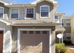 Foreclosed Home en ARGYLE BUSINESS LOOP, Jacksonville, FL - 32244