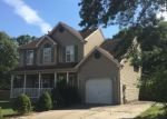 Foreclosed Home in PACKARD DR, Millville, NJ - 08332