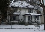 Foreclosed Home en W KENNEDY ST, Syracuse, NY - 13205