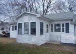 Foreclosed Home en WAYNE DR, Coxsackie, NY - 12051