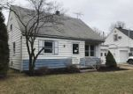 Foreclosed Home en BROOKFIELD RD, Valley Stream, NY - 11581