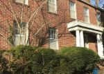 Foreclosed Home in 8TH ST, North Wilkesboro, NC - 28659