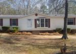 Foreclosed Home in SHILOH DR, Lancaster, SC - 29720