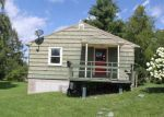 Foreclosed Home en ROGERS RD, Middlebury, VT - 05753