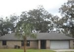 Foreclosed Home en SE 5TH TRL, Trenton, FL - 32693