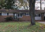 Foreclosed Home en COUNTY ROAD H, Swanton, OH - 43558