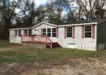 Foreclosed Home en SAINT JOHNS AVE, Satsuma, FL - 32189