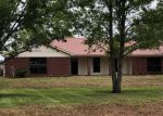 Foreclosed Home en JACK WILLIAMSON RD, Yazoo City, MS - 39194