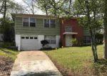 Foreclosed Home en WESTFIELD DR, Fairfield, AL - 35064