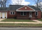 Foreclosed Home in BARNES ST, Opp, AL - 36467