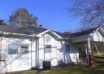 Foreclosed Home in LOWER KINGSTON RD, Prattville, AL - 36067