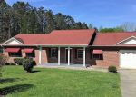 Foreclosed Home en MAYFAIR ST, Washington, GA - 30673