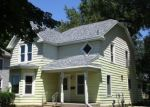 Foreclosed Home in STATE ST, Liscomb, IA - 50148
