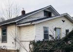 Foreclosed Home en S KALAMAZOO ST, White Pigeon, MI - 49099