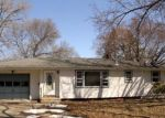 Foreclosed Home en 1ST AVE E, Saint Paul, MN - 55109