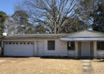 Foreclosed Home in 5TH AVE, Atmore, AL - 36502