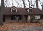 Foreclosed Home in FLINTLOCK RIDGE RD, Mechanicsburg, PA - 17055