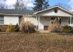 Foreclosed Home en OLD FORT HILLS DR, Fort Washington, MD - 20744