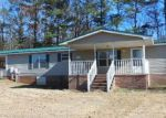 Foreclosed Home en SAILORS RD, Hull, GA - 30646